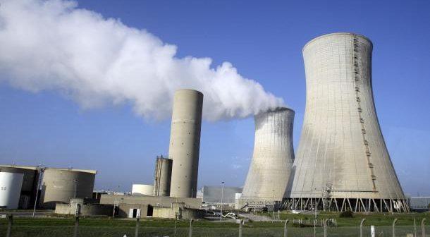 Capitalisme et nucléaire : un mélange explosif