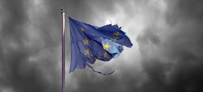 Crise de l'UE et fausses solutions