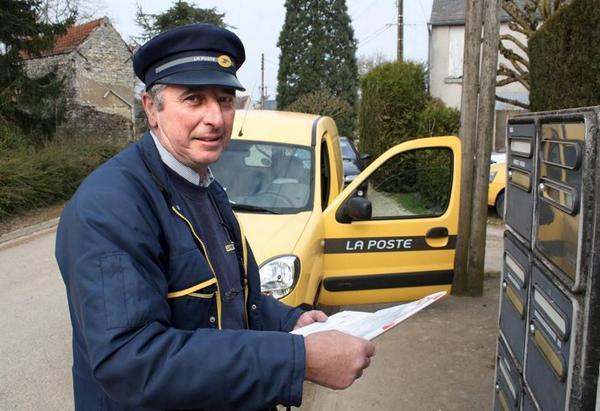 Comparazortus - Page 5 Le-beau-metier-de-facteur-de-campagne_reference