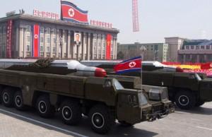 coree-du-nord-parade-militaire-montrant-des-missiles-musudan-10892917vcmgh_1713
