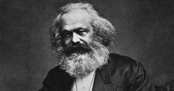 Perspectives mondiales 2008 – Dernière partie : construire l'Internationale Marxiste !