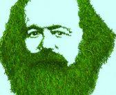 Marx et l'écologie