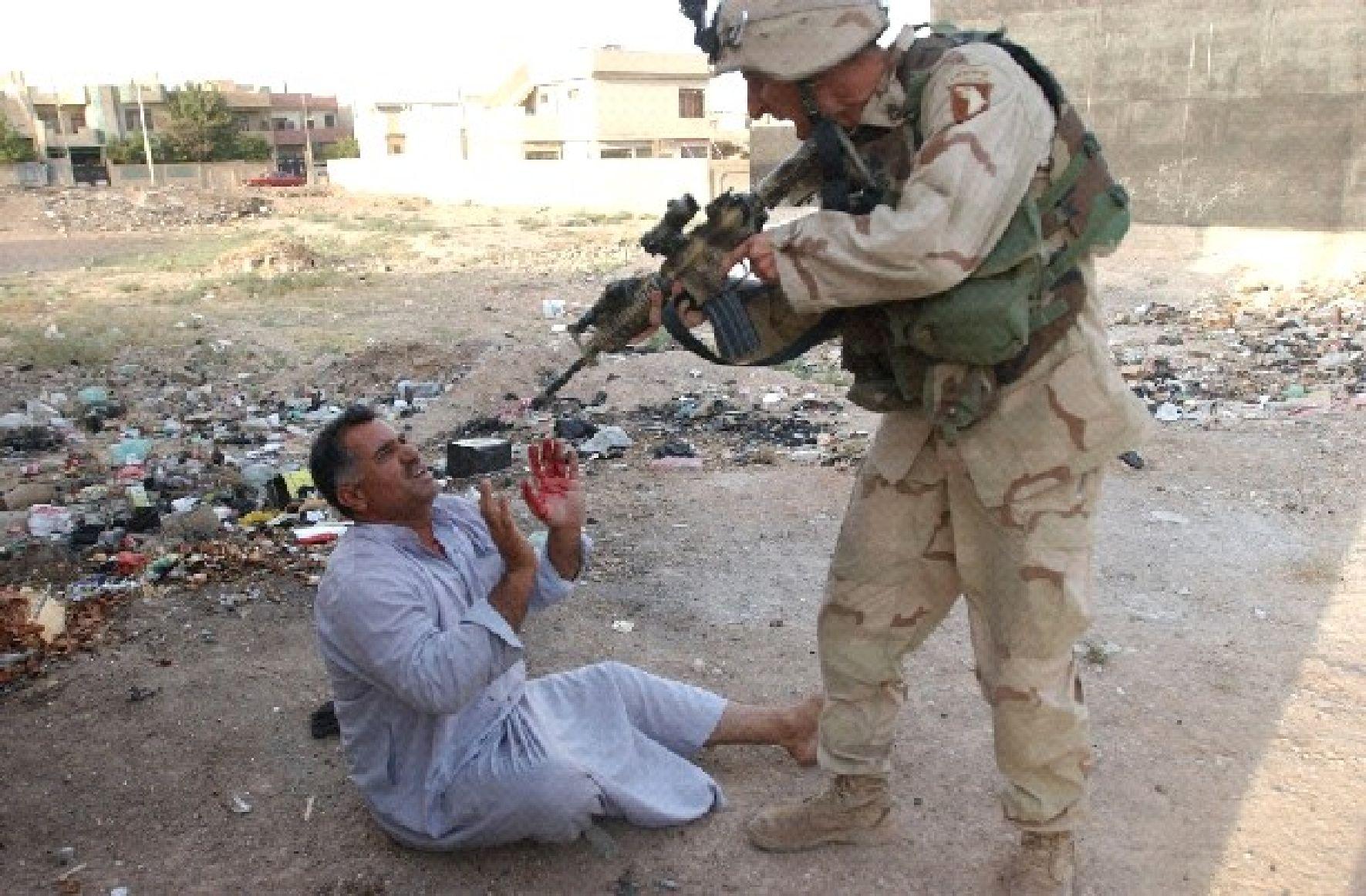 us iraq war Copyright 2009 icasualtiesorg.