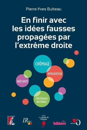 en_finir_avec_les_idee_fausses_extreme_droite