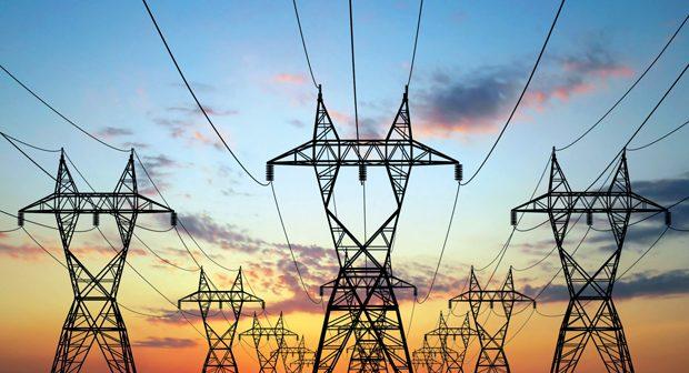 Loi sur la transition énergétique : Entre faux semblants et vraie capitulation