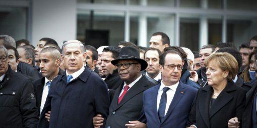 Les-dirigeants-monde-Paris-pour-marche-r-publicaine-dimanche