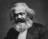 Les grandes découvertes de Marx : la valeur travail