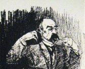 Plekhanov : des sources philosophiques du marxisme à son aboutissement révolutionnaire