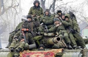 web_Ukraine--672x359