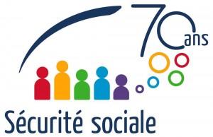 1162493_a-70-ans-la-securite-sociale-ne-fera-pas-leconomie-de-nouvelles-reformes-web-tete-021381847786