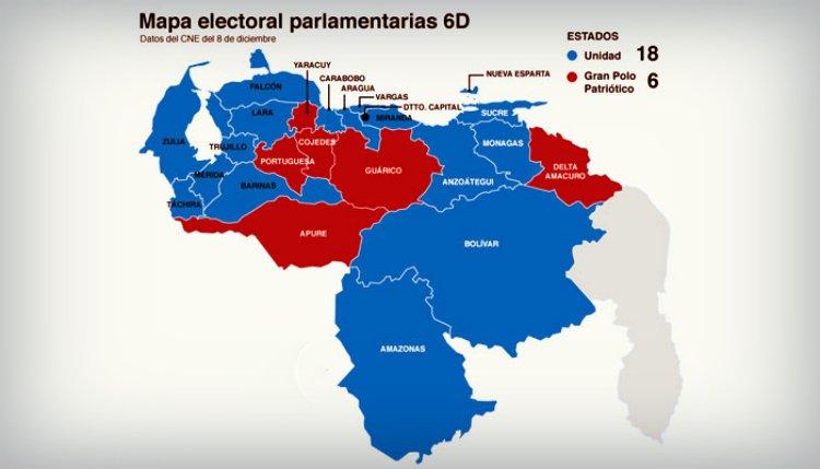 Mapa-resultados-elecciones-6D