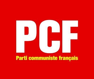 Appel aux militants du PCF : Ni Macron, ni Le Pen !