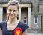 Le référendum sur l'Europe et l'assassinat d'une députée travailliste