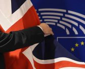 Le référendum au Royaume-Uni : un piège réactionnaire
