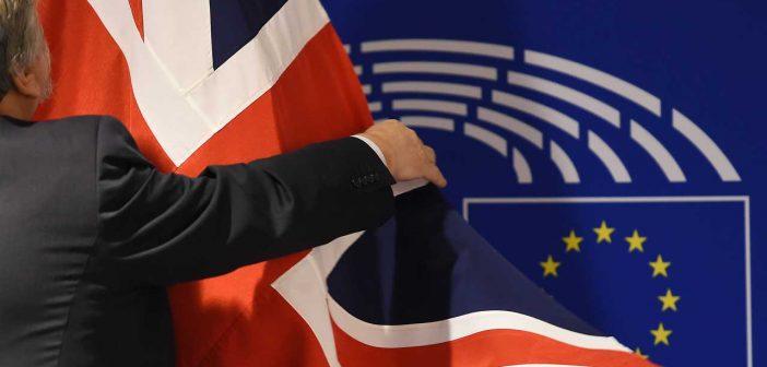 Union-europenne-faut-il-etre-pour-ou-contre-le-Brexit