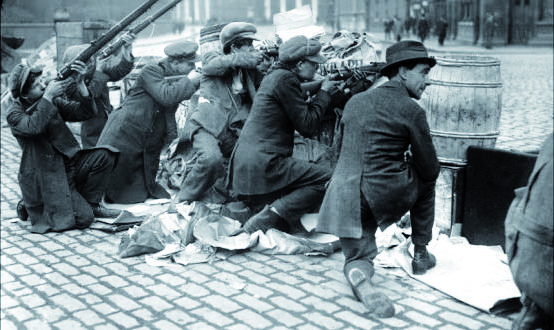 dublin_1916
