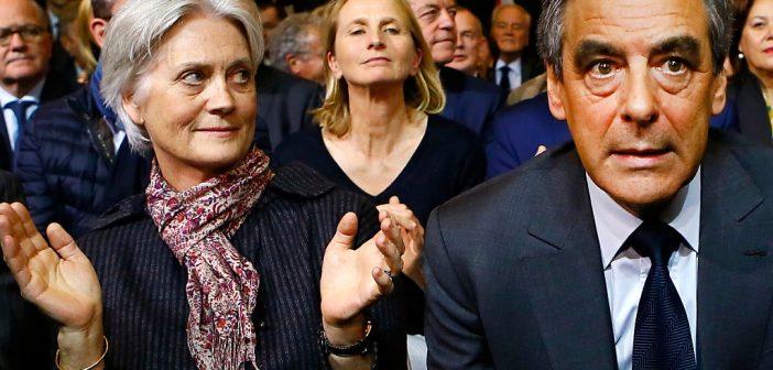 Nouveau scandale Fillon ou vieille tradition bourgeoise ?
