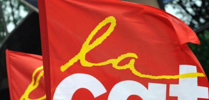 Victoire de la CGT aux élections professionnelles des TPE