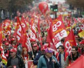 Les législatives et après : construire l'alternative à la régression sociale et au nationalisme