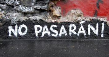 Pas de local fasciste à Tulle ! – Signez la Pétition !