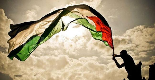 Le difficile chemin de la Palestine vers son émancipation