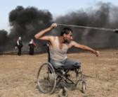 Gaza encore martyrisée !