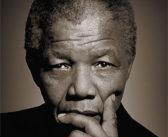 L'Afrique du Sud de Mandela