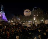 Manifestation du 19 février, Paris : l'erreur politique des dirigeants du PCF