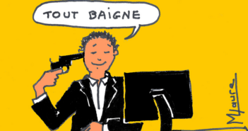 Procès France Telecom : où sont les vrais responsables du massacre des PTT ?